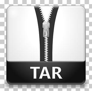 B1 Free Archiver File Archiver RAR Zip PNG, Clipart, 7zip