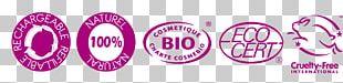 Organic Food Lipstick Cosmetics Lip Gloss Face Powder PNG