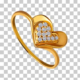 Product Design Body Jewellery PNG