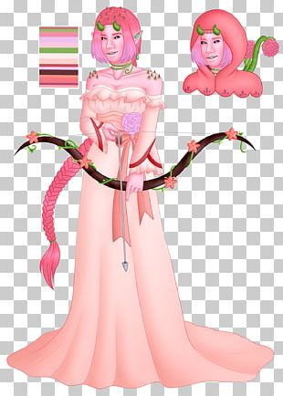 Reference Emotion Medibang Inc. Costume Design PNG