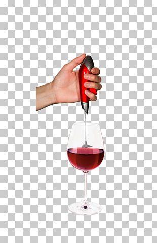 Wine Glass Red Wine Wine Tasting Bottle PNG