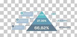 Euclidean Diagram Element Pyramid PNG