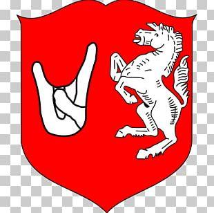 Flag Of North Rhine-Westphalia Coat Of Arms Of North Rhine-Westphalia PNG