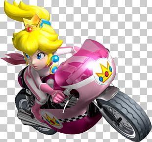 Mario Kart Wii Super Mario Bros. Super Mario Kart PNG