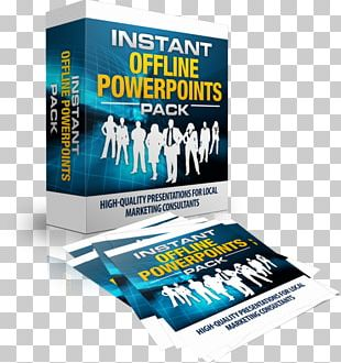 Microsoft PowerPoint Advertising Brand Microsoft Corporation Product PNG