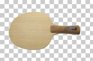 Ping Pong Donic Ball Tennis Racket PNG