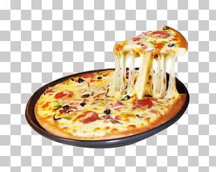 Pizza Cutter Jinli European Cuisine Food PNG