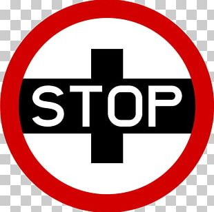 Road Signs In Zimbabwe Traffic Sign Stop Sign PNG