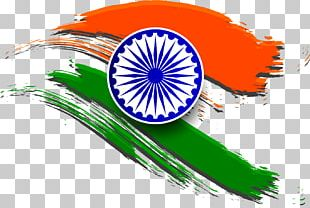 Flag Of India Republic Day PNG