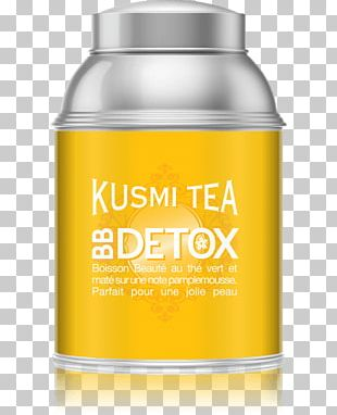 Green Tea Earl Grey Tea Mentha Spicata Assam Tea PNG