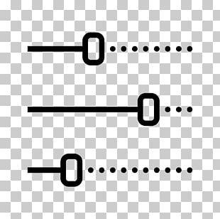 Horizontal Plane Computer Icons Point Symbol PNG