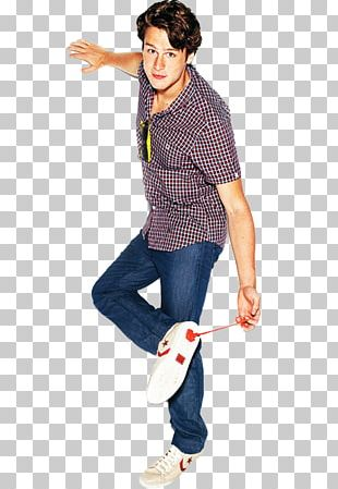 Jonathan Groff Glee Rachel Berry Jessie St. James Actor PNG