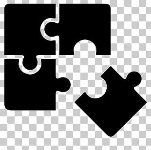 Portal Jigsaw Puzzles Computer Icons Problem Solving PNG