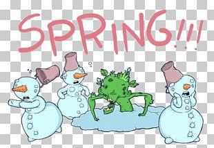Spring Framework PNG