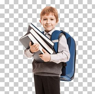 Stock Photography School Backpack Child Bag PNG