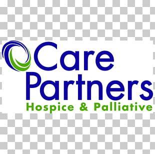 Care Partners Hospice & Palliative Health Care Palliative Care PNG