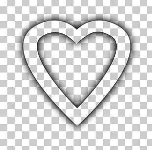 Editing PicsArt Photo Studio MyFonts Logo Font PNG