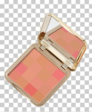 Face Powder Rouge Benefit Cosmetics Foundation PNG
