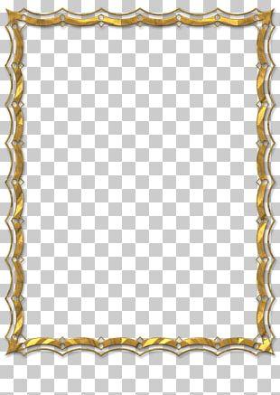 Frames Digital PNG
