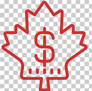 Maple Leaf Computer Icons Canada PNG