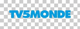 France TV5Monde Television Channel Streaming Media PNG