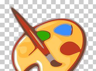 Instalator Paint.net Microsoft Paint PNG