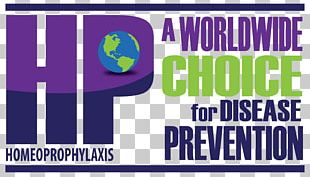 Logo Worldwide Choice Homeprophylaxis Brand Banner PNG