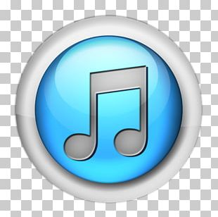 Music Computer Icons Free Music PNG