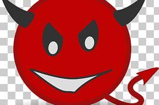 Smiley Emoticon Computer Icons Desktop PNG