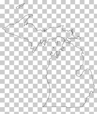 Best On Key West Map Florida Keys Sketch PNG