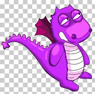 Framing Dinosaur HTML CSDN PNG