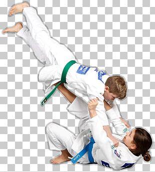 Judo Krav Maga Martial Arts Sambo Throw PNG