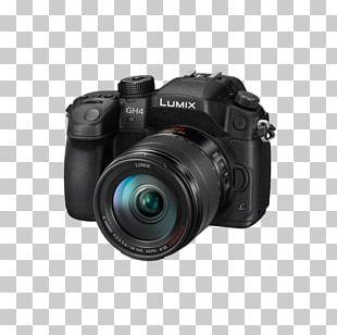 Nikon COOLPIX L340 Point-and-shoot Camera Panasonic PNG