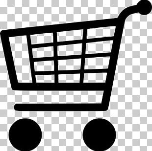 Shopping Cart E-commerce Computer Icons Business PNG