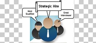 Strategy Business Plan Teacher Planning PNG