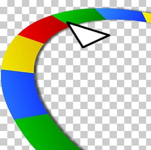 Twister Talking Spinner Word Twister Talking Twister Spinner AdFree Google Play PNG