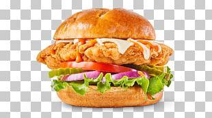 Wrap Buffalo Wing Chicken Sandwich Barbecue Chicken Hamburger PNG