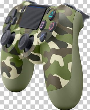 PlayStation 4 DualShock Game Controllers PlayStation 3 PNG