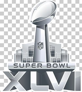 Super Bowl XLVII Super Bowl XXXVI New York Giants PNG