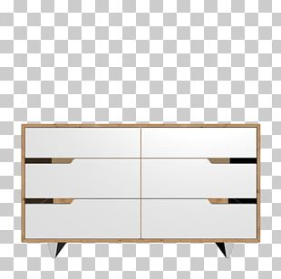 Chest Of Drawers Furniture Buffets & Sideboards Shelf PNG