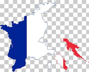 First French Empire France French Colonial Empire British Empire Second French Empire PNG