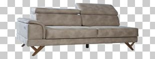 Koltuk Couch Furniture Loveseat Chair PNG