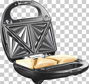 Toaster Barbecue Grilling Switzerland Elektrogrill PNG