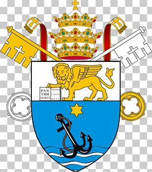 Catechism Of Saint Pius X Papal Coats Of Arms Pope Coat Of Arms PNG
