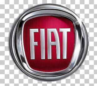Fiat Automobiles Car Fiat 500 Chrysler PNG
