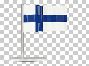 Flag Of Finland Flag Of Finland Flag Of French Polynesia Flag Of France PNG