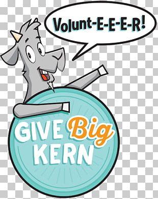 Bakersfield Police Activities Volunteering Organization Kern Community Foundation PNG