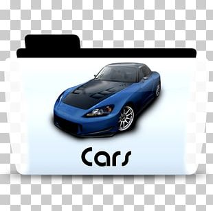 Computer Icons Car PNG