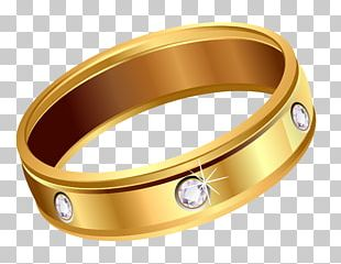 Earring Gold Jewellery PNG