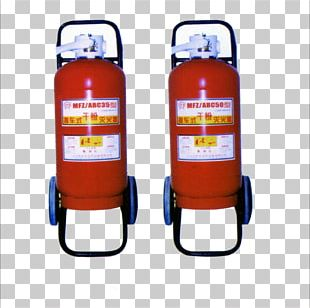 Fire Extinguisher Firefighting Fire Equipment Manufacturers Association Apparaat PNG